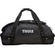 Thule Chasm Duffel Bag M / 70l Black